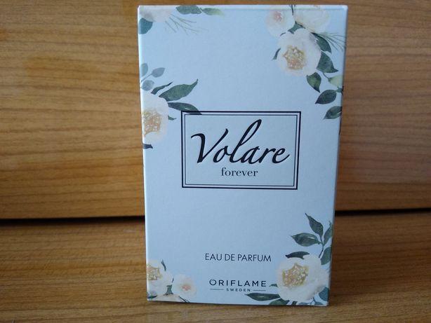 Volare forever, Oriflame, woda perfumowana 50 ml