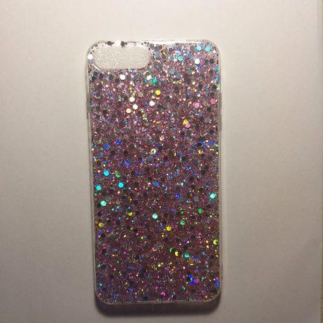 Чехли на IPhone 7-8Plus