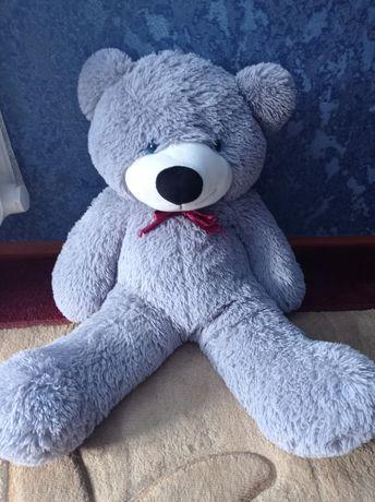 Продам іграшку  медвідь