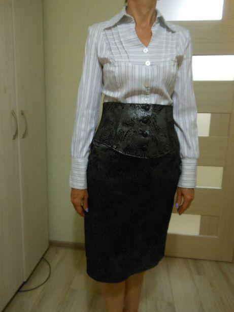 Женский деловой костюм Беларусь