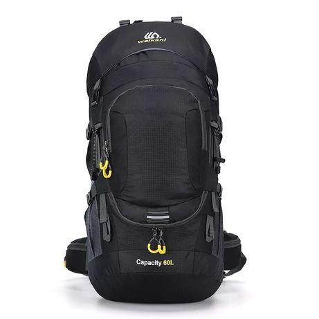 Рюкзак 50-60л, похідний, туристичний