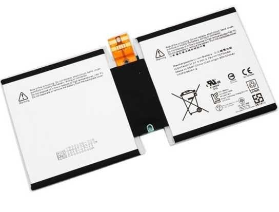 Bateria Surface G3HTA004H
