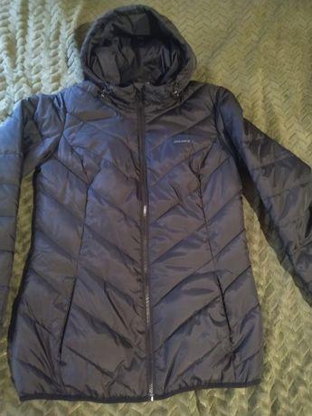 Демисезонная куртка Demix