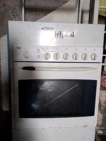 Eletrodomésticos Cozinha