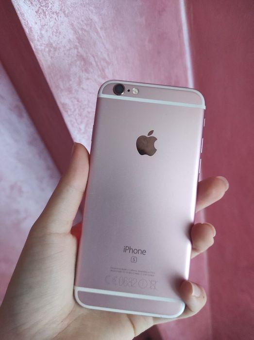 Iphone 6 s Надворная - изображение 1