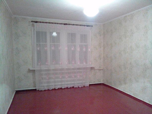 Продам квартиру в центре г.Николаевки