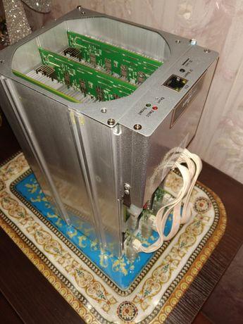 Иммерсионное охлаждение, жидкость для иммерсионки Кристал 70 , 57 грн