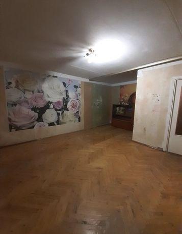 Продам квартиру в центре под ремонт