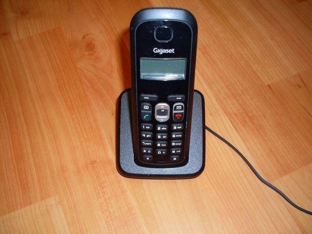 Радиотелефон Gigaset AS200