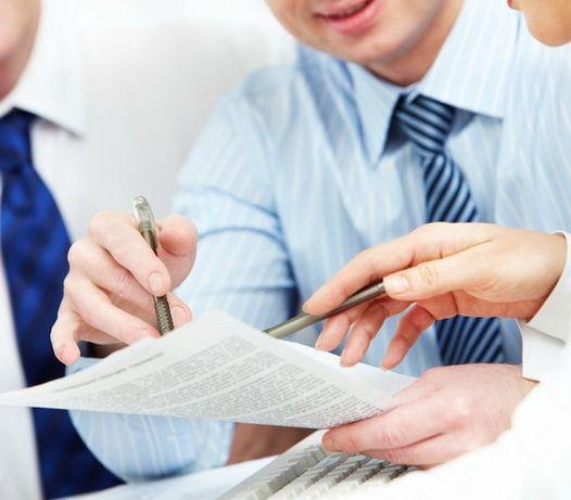 Услуги адвоката-наследство, дтп, алименты-консультация-любой вопрос