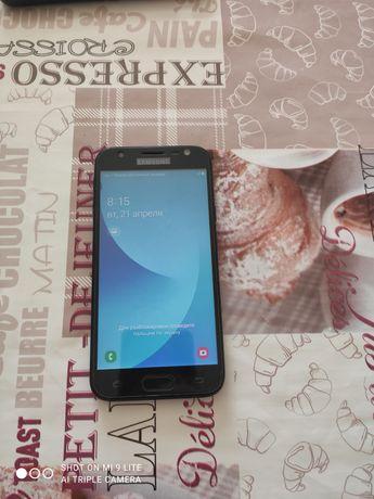 Продам Samsung j330fn