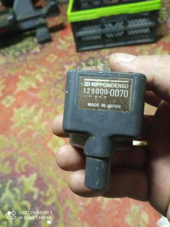 Cewka  zapłonowa Suzuki RMX 50