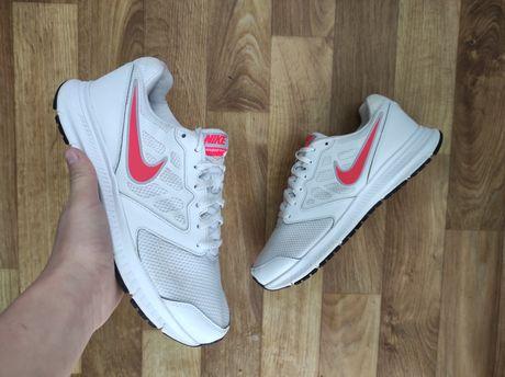 Кроссовки Nike downshifter 6 adidas puma