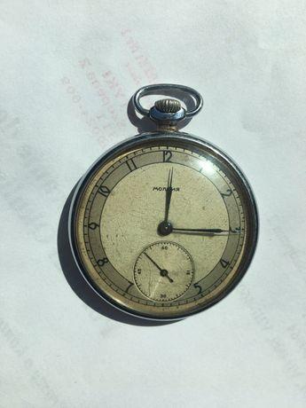 Zegarek kieszonkowy Molonia