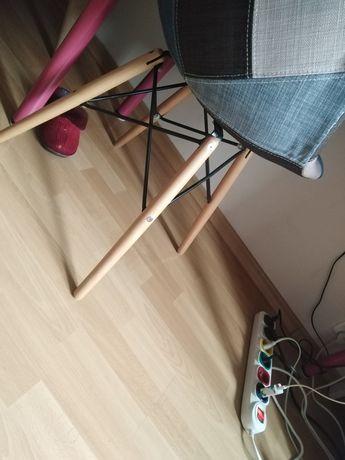 Nogi do krzesel 4szt