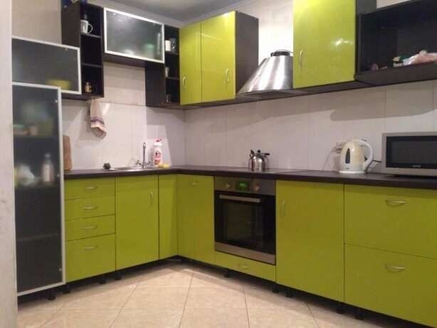 Сдам жилье для групп : строителей , рабочих , студентов Общежитие Киев