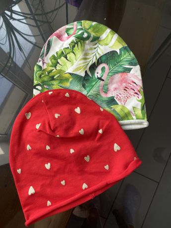 Шапочка,шапка zara,h&m mango