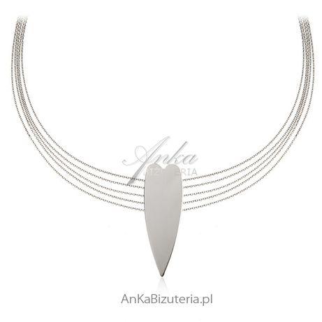 ankabizuteria.pl kolczyki dziewczęce pozlacane Ekskluzywna biżuteria w