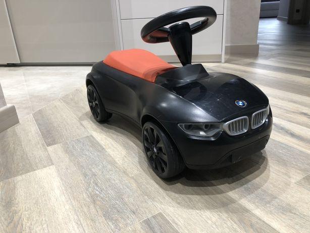 Толокар BMW Baby Racer 3 оригинал