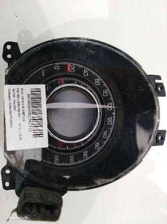 735516089  Quadrante FIAT 500L (351_, 352_)