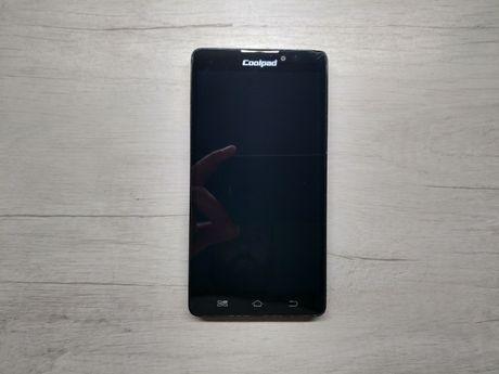 телефон coolpad f1