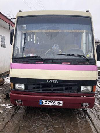 Терміново Автобус БАЗ - А079.20 Еталон, 29 місний.