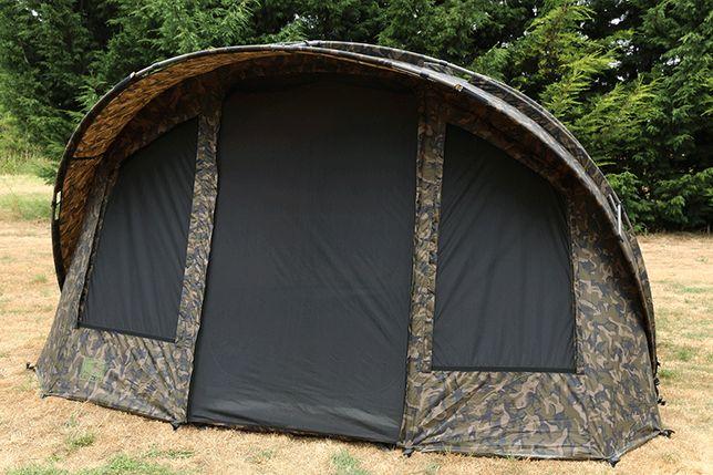 Палатка Fox R Series 1 man XL Camo