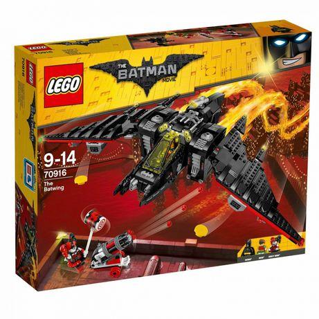 Lego The Batman Movie / 70916 / 70915 / 70914 / 70908 /70906 etc