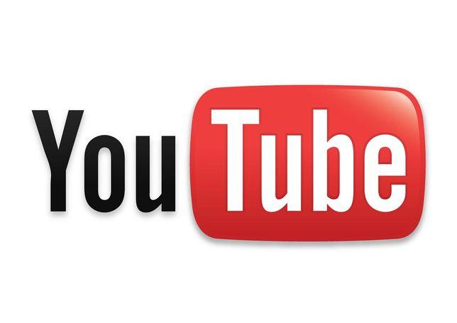 YouTube канал , отличное приложение