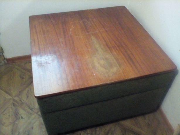 Тумба для обуви тумбочка для прихожей для хранения с сиденьем пуф полк