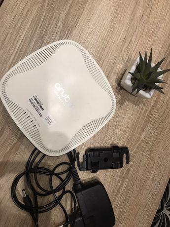 Wi-Fi точка доступа Aruba IAP-103-RW