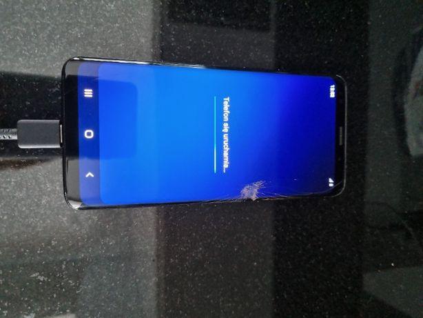 Samsung S9 64GB używany