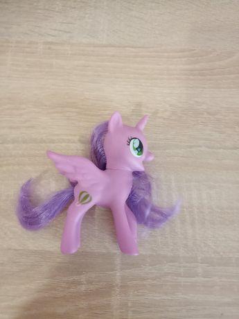 Супер игрушка май литл пони