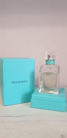 Продам парфюмированую воду Tiffany&co