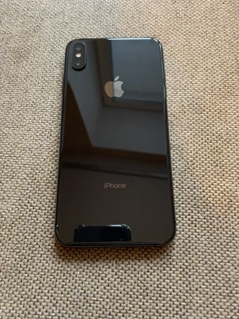 iPhone XS Max 512Gb (батарея 100%) oтчет 3uTools