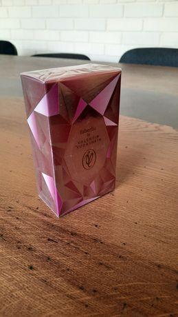 Парфумована вода Faberlic by Valentin Yudashkin Rose нова жіноча 65мл