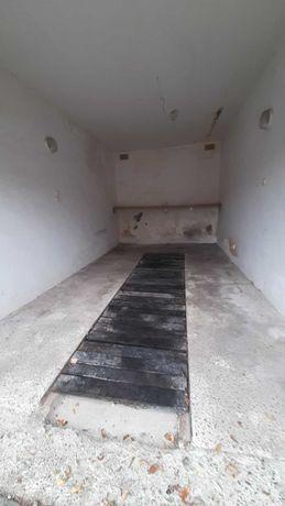 Продається гараж по вул.Каліча Гора