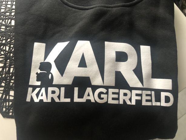 Bluza Karl