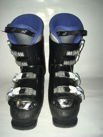 buty narciarskie Nordica GP TJ rozm. 235 23,5