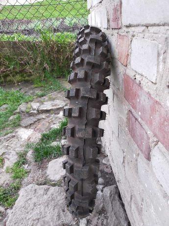 Колесо для мотоцикла