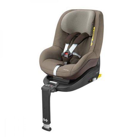 Детское авто кресло Maxi-Cosi Pearl с базой 2wayPearl