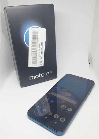 Telefon Motorola Moto e6s Komplet