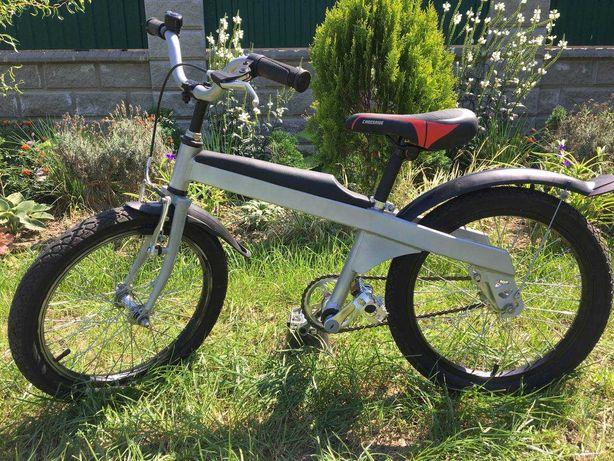 продам велосипед б/в