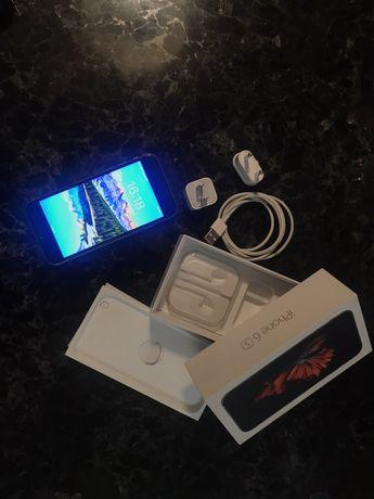 iPhone 6s на 64