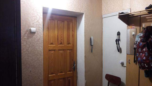 Продаж квартири.