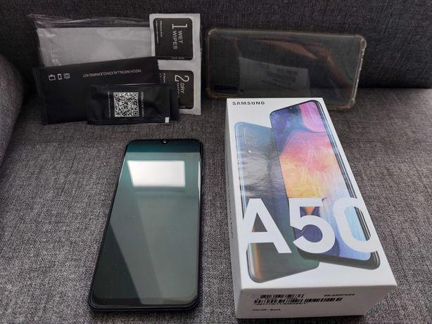 Samsung Galaxy A50 Dual-SIM 128Gb