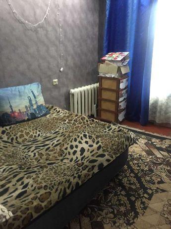 продаётся 2-комнатная  квартира,метро Лесная