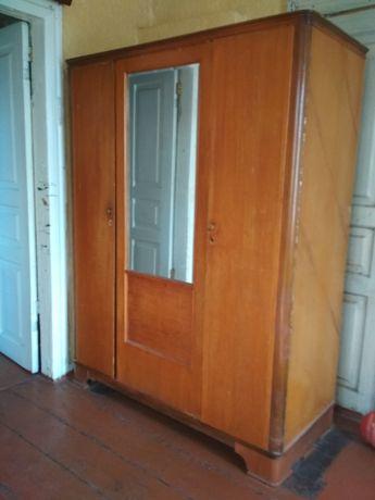 СРОЧНО Шкаф из ДЕРЕВА , деревянный, дерево