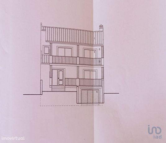 Terreno - 275 m²