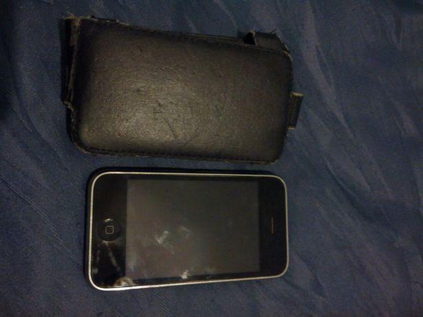 iphone 3 32gb